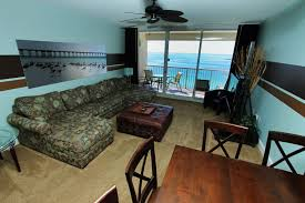 2 Bedroom Gulf Front Condos On Panama City Beach Schulstadt