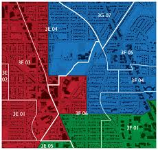 Zoning Map Dc Zoning