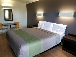 family garden inn laredo tx the inn at market square downtown san antonio tx booking com