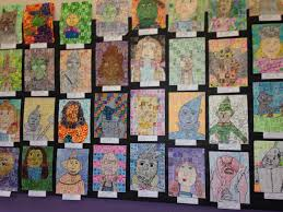 wizard of oz art project 100 year projects 1930 u0027s