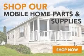Mobile Home Curtains Excellent Mobile Home Front Door Curtains Ideas Exterior Ideas