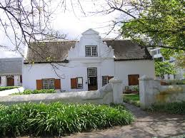 Dutch Colonial House Style by Cape Dutch Architecture Wikipedia