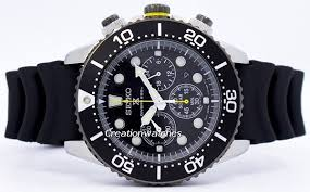 watches chronograph solar chronograph ssc021 ssc021p1 ssc021p s