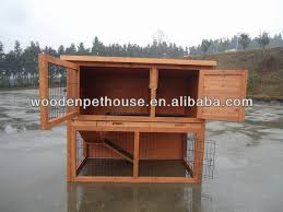 design rabbit hutch design rabbit hutch suppliers and