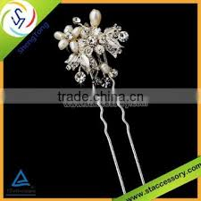 hair clip types wholesale design hair clip types of hair pins of hot sale from