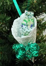 ornaments funezcrafts funblog