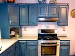 cabinet kitchen cabinet design by ikea amazing kitchen cabinet