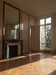 chambre à louer lille appartement 3 chambres à louer à lille 59000 quartier vieux lille