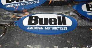 twin motorcycles buell parts