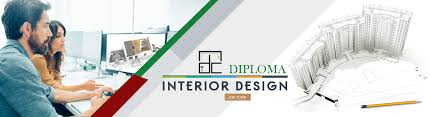 Interior Designer Course by Visual Effects Vfx Fashion Design Interior Design Course In Kerala