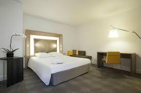 prix chambre novotel novotel gare de lyon hotel voir les tarifs 1 220 avis et