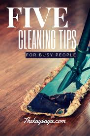 61 best organization u0026 cleaning images on pinterest cleaning