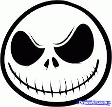 biohazard sign clip art mad scientist halloween pinterest