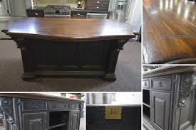 Ex Display Kitchen Island For Sale by Clearance Appliances Scratch U0026 Dent Appliances In Texas