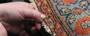 Rug Restoration Abc Rug Cleaning Nyc Abc Rug And Carpet Care