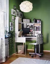 ikea dorms inside ideas for creating the perfect dorm room creative ideas