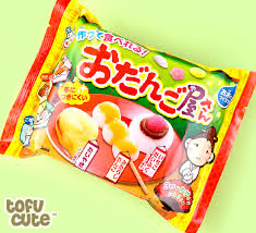 where to buy japanese candy kits sweet bun shop diy meiji okashi log