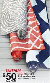 Outdoor Rug Target Home Design Target Outdoor Rugs Target Outdoor Furniture Rugs