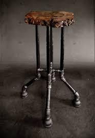 bar stools bar stool modern wooden swivel counter stools swivel