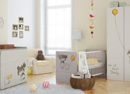 chambre complete bebe fille chambre bébé et évolutive complète avec lit évolutif pas cher baby
