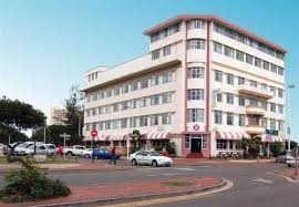 parade hotels parade hotel durban use coupon code stayintl get 2 000