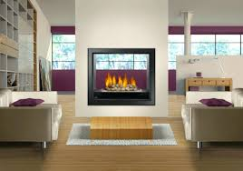 small peninsula gas fireplace prices direct vent suzannawinter com