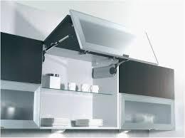 meubles cuisine haut meuble cuisine haut porte vitrée incroyable cuisine haut porte vitr