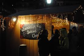 christmas village in philadelphia returns love park for 2015