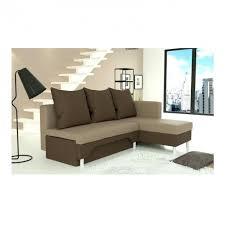 canapé lit pour studio canape lit pour studio diegocuji in canapé convertible pour lame