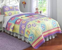 pink bedding for girls girls twin comforter set u2013 rentacarin us