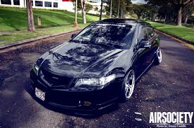 jdm acura acura tsx bagged air suspension forjworks 001 airsociety
