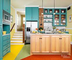Kitchen Color Combination 104 Best My Kitchen Reconstruction Images On Pinterest Kitchen