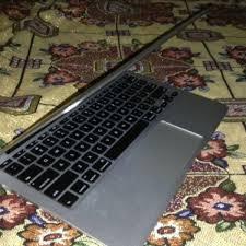 macbook air black friday sale 25 best macbook air for sale ideas on pinterest macbook sale