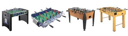 foosball table reviews 2017 best foosball table reviews quick buyers guide for 2018