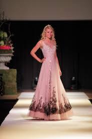 robe de mari e arras les 95 meilleures images du tableau sylvie facon creations sur