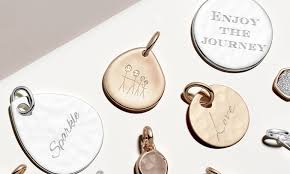 engraved pendants 5 personalised gifts for s hong kong tatler