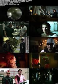 download film genji full movie subtitle indonesia gangster 2006 full movie download 480p supercross 2005