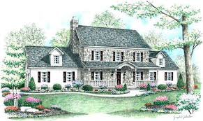 eplans farmhouse eplans farmhouse colonial house plans with front porch