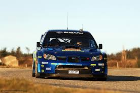 rally subaru wallpaper download wallpaper monte carlo rally wrc 2008 subaru free