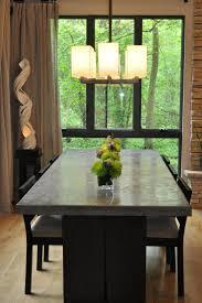 22 dining table light designs ideas plans models design