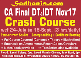 achievers u2013 vineet sodhani deepshikha sodhani