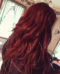 what color is chelsea houska hair color insta twitter brianamcevoy chelsea houska pinterest