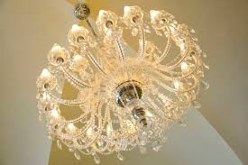 Czech Crystal Chandeliers Erpet Crystal Prague Stay