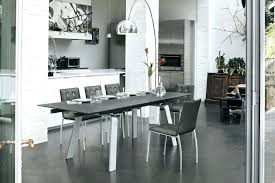 target high top table kitchen sets at target dining room amazing kitchen table sets target