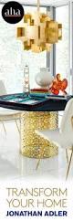 Jonathan Adler Home Decor 53 Best Myjastyle Images On Pinterest Jonathan Adler Home And