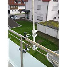 sonnenschirmhalter balkon suchergebnis auf de für universalhalterung balkon