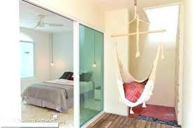 hammock in bedroom hammock chair for bedroom indoor hammock chair bedroom excellent