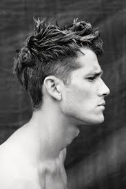 undercut back design men 15 best hairstyle images on pinterest hairstyles fade haircut