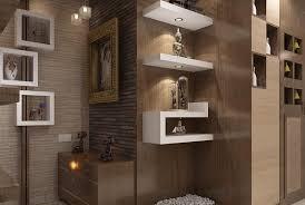 foyer area area decoration ideas