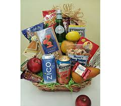 Food Gift Delivery Specialty Gift Baskets Delivery Charlotte Nc Wilmont Baskets